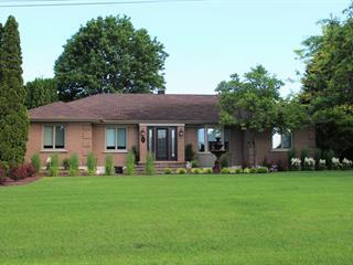 House for sale in Pierreville, Centre-du-Québec, 25, Rue  Tremblay, 23893361 - Centris.ca