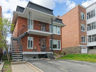 Duplex for sale in Shawinigan, Mauricie, 53 - 55, Avenue  Mance, 24614314 - Centris.ca