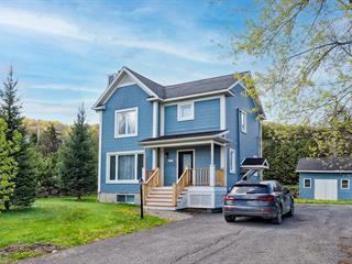 Maison à louer à Bromont, Montérégie, 153, Rue de Saguenay, 15540531 - Centris.ca
