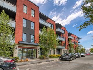Condo / Appartement à louer à Montréal (Le Sud-Ouest), Montréal (Île), 219, Rue  Maria, app. 112, 15768174 - Centris.ca