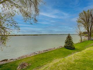 House for sale in Contrecoeur, Montérégie, 8046, Route  Marie-Victorin, 14034295 - Centris.ca