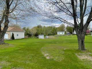Terrain à vendre à Roxton Falls, Montérégie, Rue  Saint-Joseph, 25594681 - Centris.ca