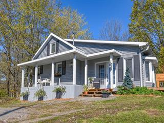 House for sale in Sainte-Anne-des-Lacs, Laurentides, 111, Chemin  Godefroy, 23307315 - Centris.ca