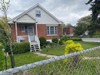 House for sale in Montréal (Montréal-Nord), Montréal (Island), 3800, boulevard  Gouin Est, 22571402 - Centris.ca