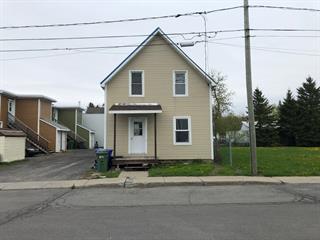 House for sale in Marieville, Montérégie, 1365, Rue  Bouthillier, 13765750 - Centris.ca
