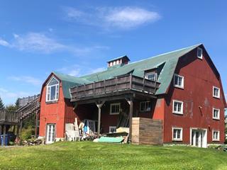 House for sale in Bromont, Montérégie, 1175, Rue  Shefford, 9799281 - Centris.ca