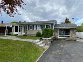 House for sale in Repentigny (Repentigny), Lanaudière, 381, Rue  Gouin, 13453649 - Centris.ca