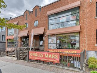 Commercial unit for rent in Montréal (Ahuntsic-Cartierville), Montréal (Island), 1591, Rue  Fleury Est, suite 300, 27389084 - Centris.ca