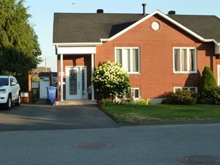 House for sale in Rivière-du-Loup, Bas-Saint-Laurent, 68, Rue des Pivoines, 18727609 - Centris.ca