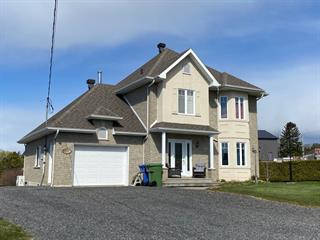 House for sale in Lac-Etchemin, Chaudière-Appalaches, 209, Rue  Roy, 17145880 - Centris.ca