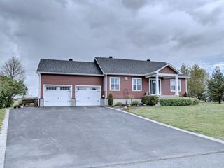 House for sale in Saint-Isidore (Montérégie), Montérégie, 31, Rue  Viau, 24522675 - Centris.ca