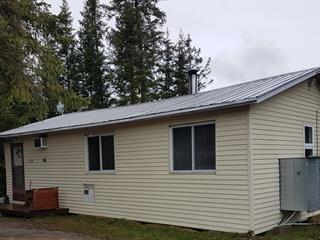 Cottage for sale in Bristol, Outaouais, 6, Chemin  Twelfth Line, 26345697 - Centris.ca