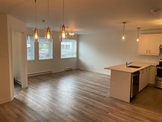 Condo / Appartement à louer à Brossard, Montérégie, 5700, Rue de Chambéry, app. 1, 14430269 - Centris.ca