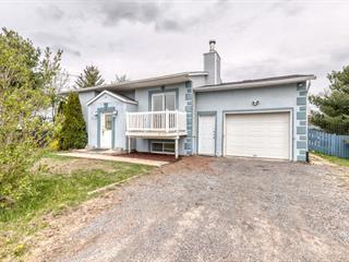 House for sale in Sainte-Julienne, Lanaudière, 1249, boulevard  Delorme, 10107876 - Centris.ca