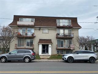 Immeuble à revenus à vendre à Longueuil (Le Vieux-Longueuil), Montérégie, 2029, Rue  Joliette, 24454164 - Centris.ca