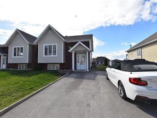 House for sale in Rivière-du-Loup, Bas-Saint-Laurent, 16, Rue des Goélettes, 19614298 - Centris.ca