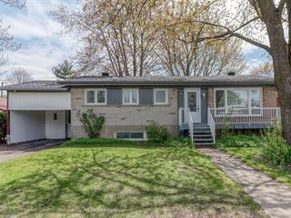 Maison à vendre à Laval (Vimont), Laval, 136, Place  Grasset, 12566808 - Centris.ca
