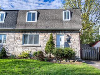 House for sale in Saint-Lambert (Montérégie), Montérégie, 283, Avenue de Sanford, 10482874 - Centris.ca