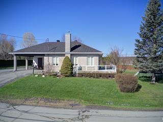 Maison à vendre à Saint-Gédéon-de-Beauce, Chaudière-Appalaches, 229, boulevard  Canam Sud, 24291515 - Centris.ca