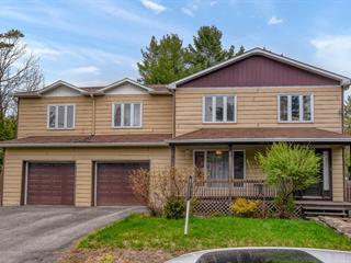 House for sale in Lorraine, Laurentides, 156, Avenue  Fraser, 13729888 - Centris.ca