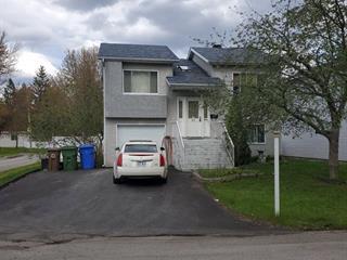 House for sale in Saint-Eustache, Laurentides, 25, Rue  Caron, 13519378 - Centris.ca