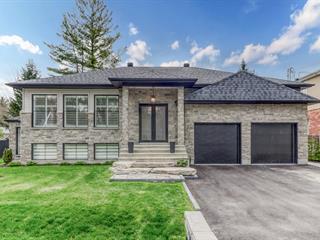 House for sale in Lorraine, Laurentides, 161, Avenue  Fraser, 13956392 - Centris.ca