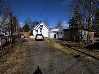 House for sale in Macamic, Abitibi-Témiscamingue, 629, Ch. de ceinture du Lac, 26808745 - Centris.ca