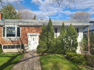House for rent in Candiac, Montérégie, 155, boulevard  Champlain, 24884700 - Centris.ca