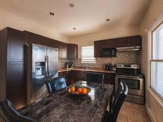 Condo / Apartment for rent in Montréal (Lachine), Montréal (Island), 100, Avenue  Ouellette, 15451084 - Centris.ca