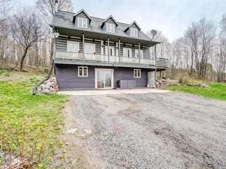 Maison à vendre à Val-des-Monts, Outaouais, 1666, Montée  Paiement, 28341077 - Centris.ca