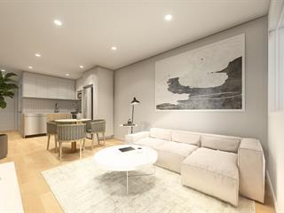 Condo / Appartement à louer à Montréal (Rosemont/La Petite-Patrie), Montréal (Île), 6675, 29e Avenue, app. 10, 24068866 - Centris.ca