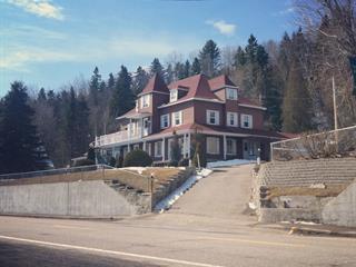 Duplex for sale in Saint-Irénée, Capitale-Nationale, 260 - 270, Chemin des Bains, 9634116 - Centris.ca