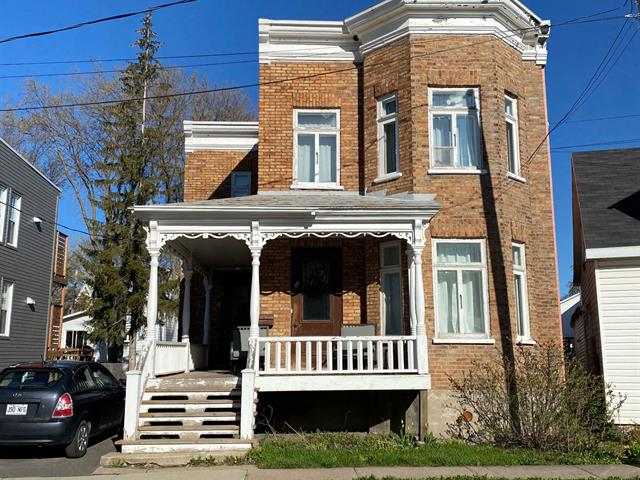 Condo for sale in Lévis (Desjardins), Chaudière-Appalaches, 99, Rue  Déziel, 24876524 - Centris.ca