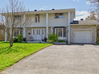 House for sale in Dollard-Des Ormeaux, Montréal (Island), 94, Rue  Clairette, 28217230 - Centris.ca