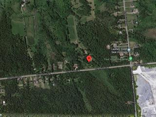 Lot for sale in Gatineau (Aylmer), Outaouais, 968, Chemin  Pink, 14671984 - Centris.ca