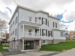 Condo for sale in Sherbrooke (Les Nations), Estrie, 860, Rue du Général-De Montcalm, 21929813 - Centris.ca