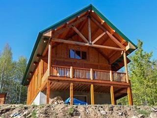 Maison à vendre à Grenville-sur-la-Rouge, Laurentides, 300, Chemin du Lac-Commandant, 20634361 - Centris.ca