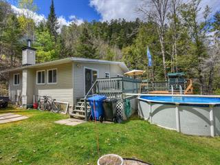 Maison à vendre à Val-des-Monts, Outaouais, 501, Chemin du Pouvoir, 17361131 - Centris.ca
