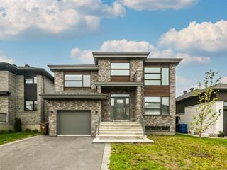 Maison à vendre à Varennes, Montérégie, 383, Rue du Parcours, 26640052 - Centris.ca