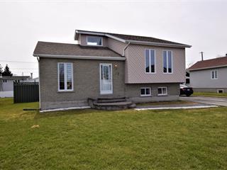 House for sale in La Sarre, Abitibi-Témiscamingue, 17, Avenue  Trudel, 20541206 - Centris.ca