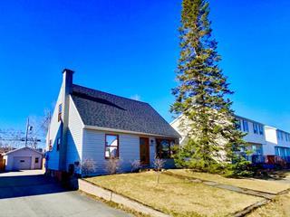 House for sale in Chibougamau, Nord-du-Québec, 822, 3e Rue, 15483264 - Centris.ca