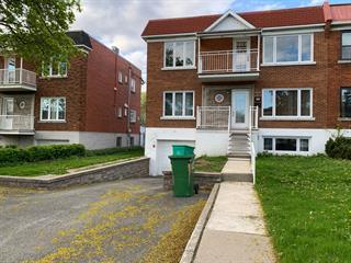 Condo / Appartement à louer à Montréal (Rosemont/La Petite-Patrie), Montréal (Île), 6819, boulevard  Saint-Michel, 10799565 - Centris.ca