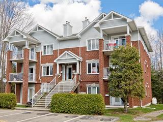 Condo for sale in Sherbrooke (Les Nations), Estrie, 898, Rue  McGregor, 27417004 - Centris.ca