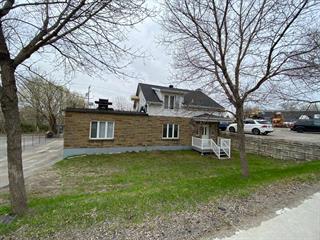 Duplex for sale in Québec (Charlesbourg), Capitale-Nationale, 5625 - 5627, boulevard  Henri-Bourassa, 27226950 - Centris.ca