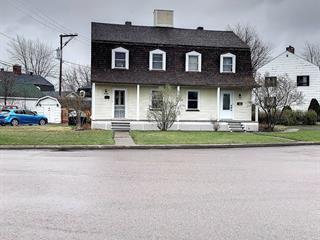 Maison à vendre à Saguenay (Jonquière), Saguenay/Lac-Saint-Jean, 2109, Rue  Gilbert, 12885378 - Centris.ca