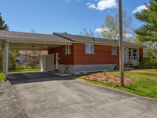 House for sale in Blainville, Laurentides, 3, Rue  Raymond, 25038284 - Centris.ca