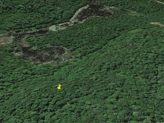 Terrain à vendre à Grenville-sur-la-Rouge, Laurentides, Chemin  Carling, 20318564 - Centris.ca
