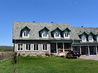 Condo / Apartment for rent in Cantley, Outaouais, 19, Chemin  Storey, apt. 6, 19286276 - Centris.ca