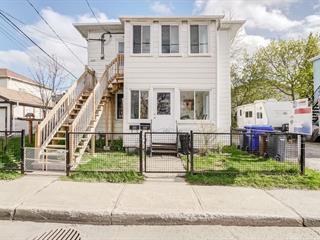 Duplex à vendre à Gatineau (Gatineau), Outaouais, 220 - 222, Rue  Guay, 28703157 - Centris.ca