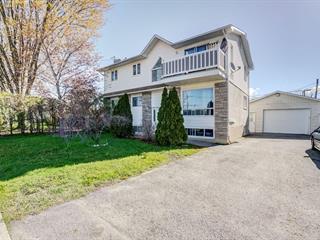 Quadruplex à vendre à Gatineau (Gatineau), Outaouais, 33, Rue  Rodolphe, 23032450 - Centris.ca